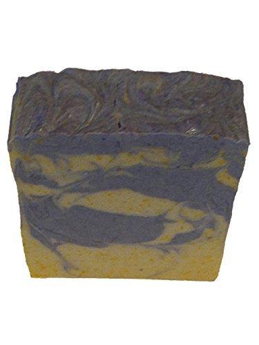 Bathe Bar Soap - 3