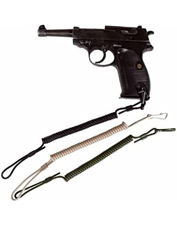 Nicht zum Klettern geeignet Viper TACTICAL Special Ops MOLLE-kompatibel Schwarz Karabinerhaken aus ABS-Kunststoff