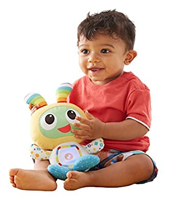 Fisher-Price Groove & Glow BeatBo by Fisher Price that we recomend personally.