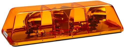 - Federal Signal 415011-02SC TurboBeam, 15