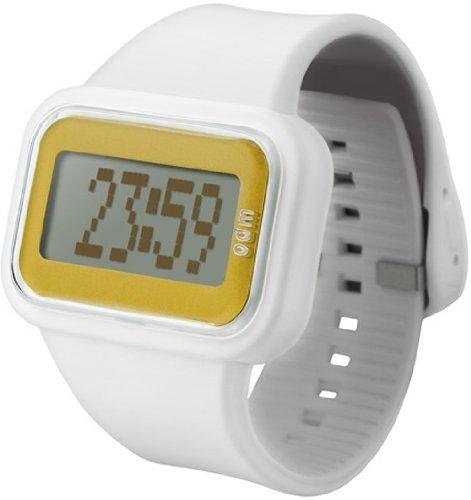 odm-womens-dd125a-6-rainbow-digital-white-watch