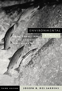 R.e.a.d Environmental Ethics : An Introduction to Environmental Philosophy<br />KINDLE