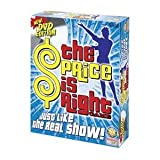 The Price Is Right Game - DVD Edition