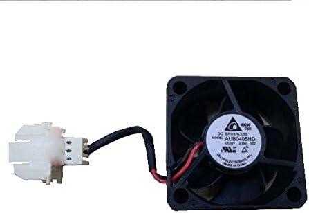 Gdt 5V 4cm 40mm 20mm 40x40x20mm Brushless PC Computer Cooler Cooling Fan New