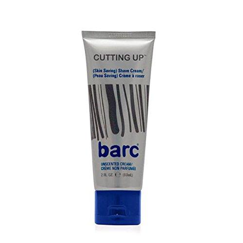 Barc Skin Care - 1