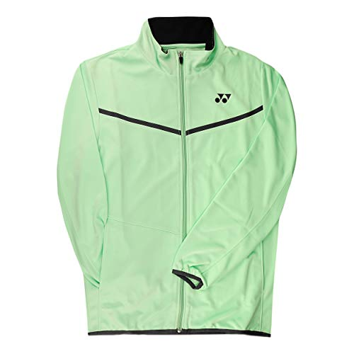 S Yonex Hombres Warm Up Jacket vqfAwq