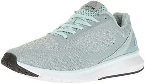 Reebok Women s Print Smooth Ultk Running Shoe