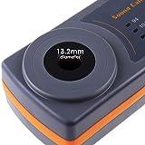 Sound Meter Decibel Level Calibrator Calibration