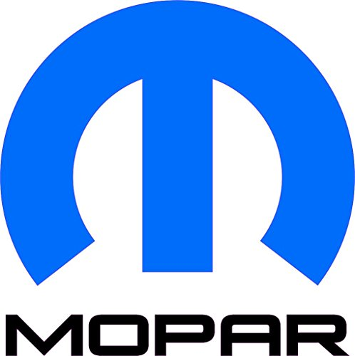 mopar-big-m-decal-6-from-the-united-states