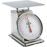 LEM Products Stainless Steel Scale