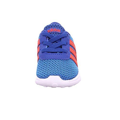 adidas Women's Low-Top Croyal/Hirblu/Brblue TC1NVrHe