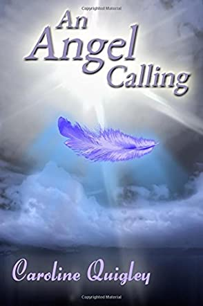 An Angel Calling
