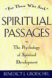 Spiritual Passages: The Psychology of Spiritual Development