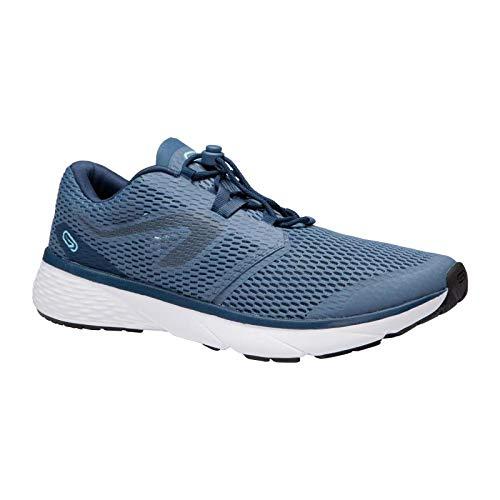Buy Kalenji Men's Jogging Shoes Run