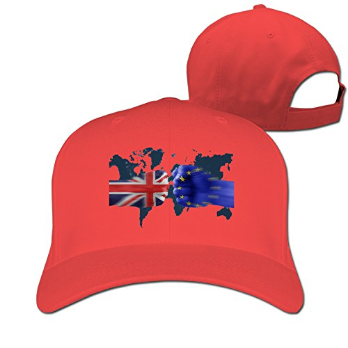 unisex-adjustable-eu-referendum-hat-men