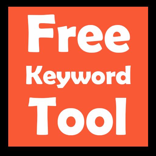 Free Keyword Tool ()