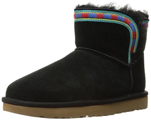 UGG-Australia-Womens-Rosamaria-Embroidery-Winter-Boot