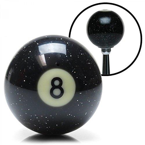 8 ball gear shifter - 7
