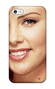 Excellent Design Charlize Theron For SamSung Galaxy S3 Phone Case Cover