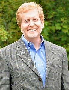 Robert James Jordan