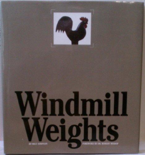Windmill Weights
