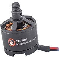 Walkera QR X350 Premium-Z-11 WK-WS-34-002A Counterclockwise Brushless Motor for Walkera QR X350 Premium Helicopter