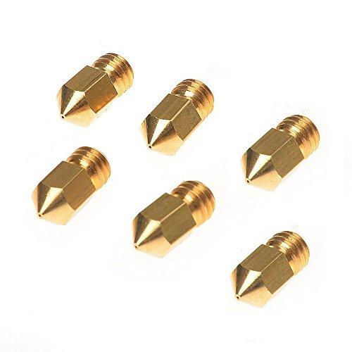 3D-Printer-Head6PCS6PCS-3D-Printer-04mm-Extruder-Brass-Nozzle-Print-Head-for-MK8-175mm-ABS-PLA-Printer04mm