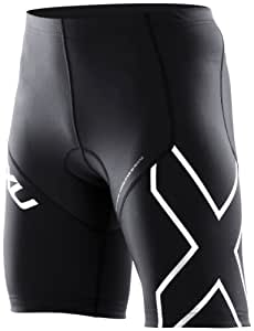 2XU Women's Compression Tri Shorts
