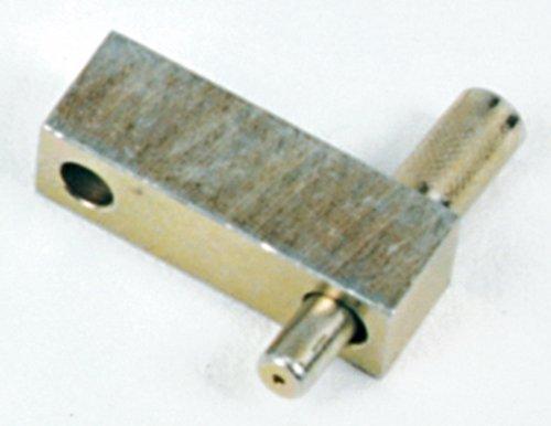 Rocker Stud Kit - ProForm 66783 Stud Remover and Tap Alignment Kit