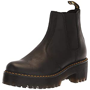 Dr. Martens Women's Fashion Boot Rometty
