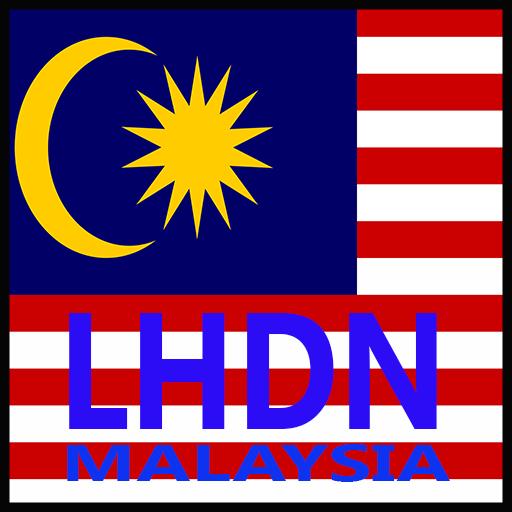 e-Hasil - In Malaysia Store The