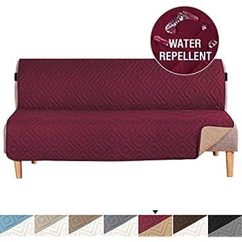 Amazon.com: Protector de muebles Sofa Shield original ...