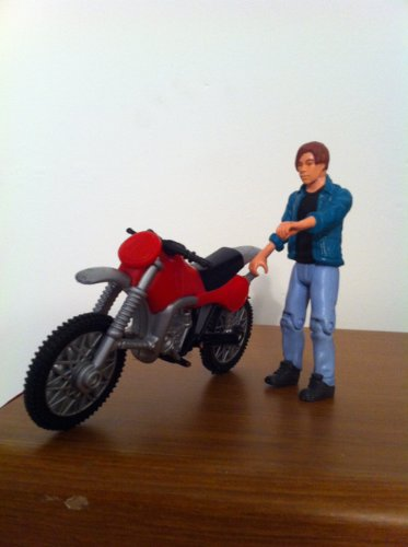 terminator-2-john-connor-with-motorcycle-action-figure