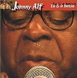 johnny alf by Alf, Johnny (1999-10-05)