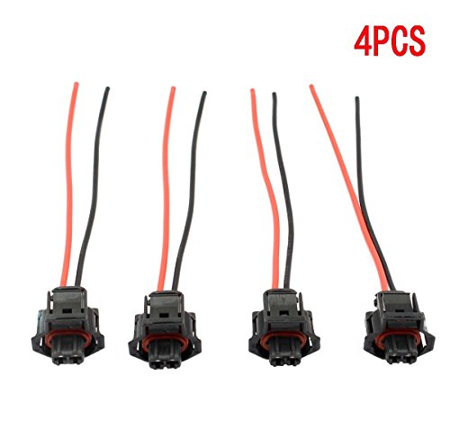 lbz wiring harness goodeal fuel injector connector harness for duramax lly 2004 pontiac sunfire stereo wiring harness #10