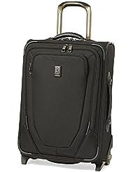 Travelpro® Crew™ 10 Slim Body Rollaboard