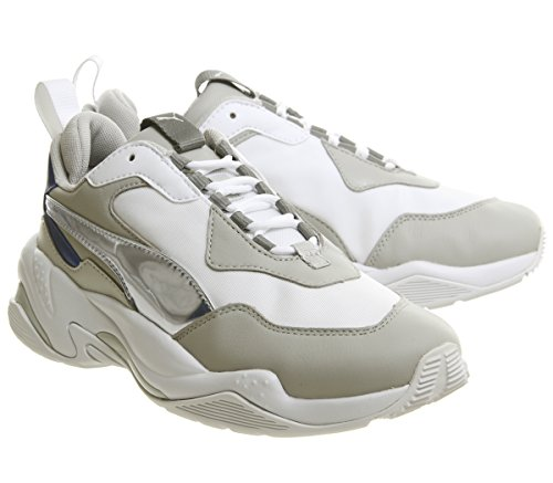 Puma Naturale Colore Thunder white Natural ar0aw