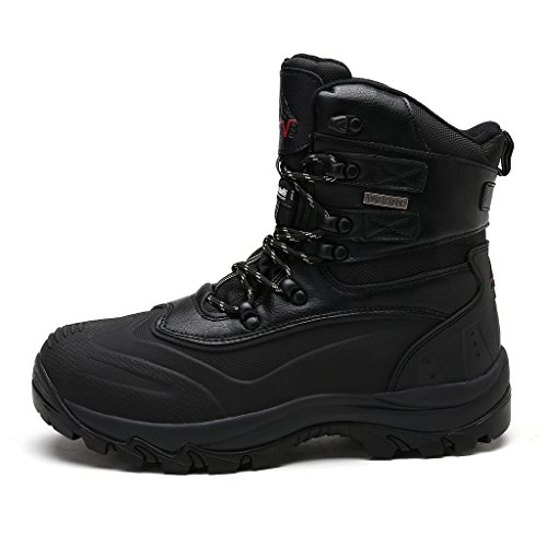 Buy value mens hiking boots