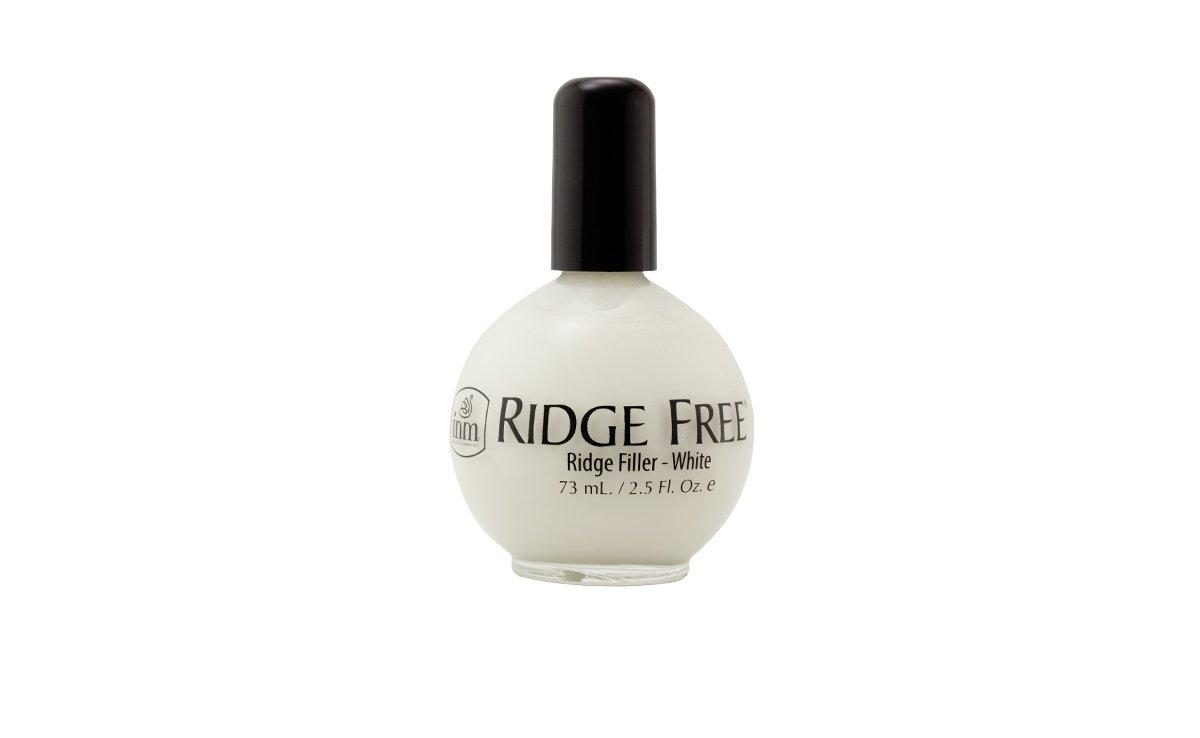 INM Ridge Free Ridge Filler White 2.5 oz