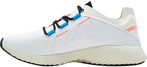 hummel Chaussures MC Trainer