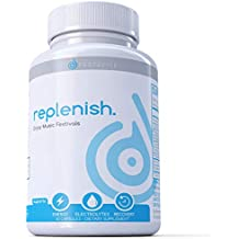 Rave Vitamins | Rave Recovery | Rapid Rehydration & Energy Support | Festavite Replenishes Essential Electrolytes | Multi Vitamins | Potassium | Magnesium | Calcium | Concert Music Festival Rave Aid |