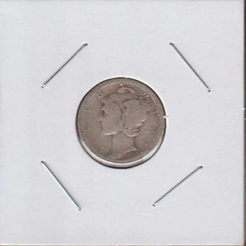 1926 S Winged Liberty Head or