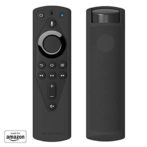 Fire TV Recast (DVR) bundle with Fire TV Stick 4K and an HD antenna