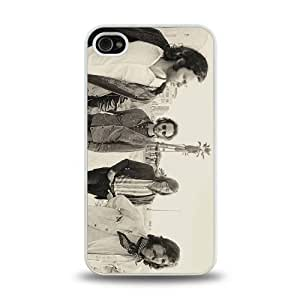 For Samsung Galaxy S5 Mini Case Cover skin cover with Jim Morrison of rock band The Doors design #12