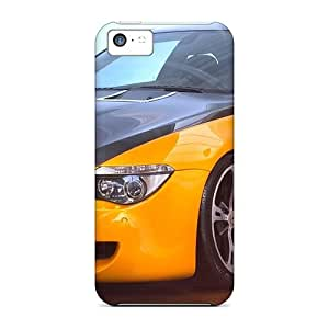 Extreme Impact Protector XuT3793cunB Case Cover For Iphone 5c