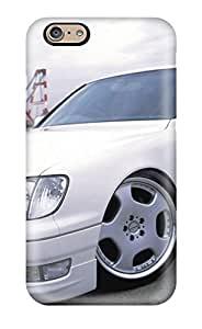 Iphone 6 2000 Wald Lexus Ls Print High Quality Tpu Gel Frame Case Cover 3502288K94429410