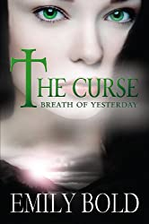 Breath of Yesterday (The Curse Series Book 2)