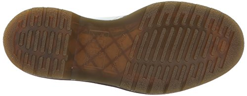 23552073 Martens Donna 1461 Im Sneaker Dr Metallico ftxp4pn