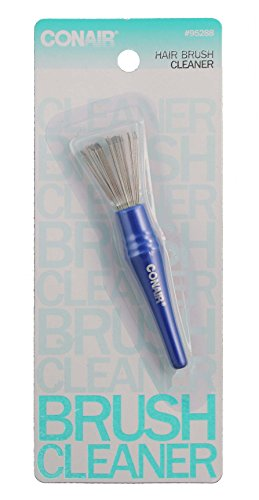 Brush Rake (Conair Hair Brush Cleaner (2 Pack))