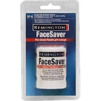 remington-sp-5-pre-shave-talc-stick-face-saver-for-all-mens-shavers-pack-of-6
